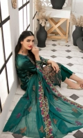 rujhan-sunshine-cotton-silk-jacquard-2021-4