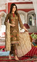 rujhan-swiss-gold-embroidered-volume-ii-2020-4