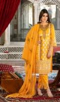 rujhan-swiss-gold-embroidered-volume-ii-2020-9