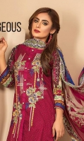 ruqayyah-embroidered-lawn-2019-10