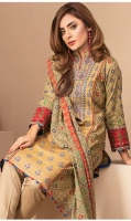 ruqayyah-embroidered-lawn-2019-13