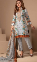 ruqayyah-embroidered-lawn-2019-16