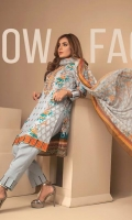 ruqayyah-embroidered-lawn-2019-19