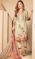 ruqayyah-embroidered-lawn-2019-20