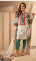ruqayyah-embroidered-lawn-2019-6