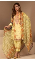 ruqayyah-embroidered-lawn-2019-7