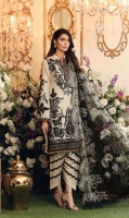 sable-vogue-ss-lawn-2020-1