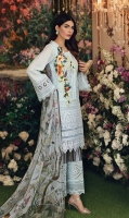 sable-vogue-ss-lawn-2020-2