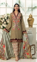 sable-vogue-ss-lawn-2020-4