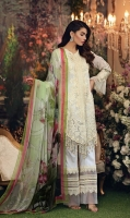 sable-vogue-ss-lawn-2020-5