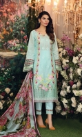 sable-vogue-ss-lawn-2020-6