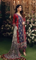 sable-vogue-ss-lawn-2020-7