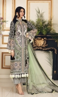 sable-vogue-ss-lawn-2020-8