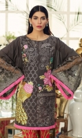 sable-vogue-ss-lawn-2020-9