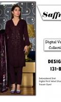 saffron-embroidered-viscose-volume-iii-2020-10