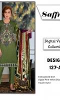 saffron-embroidered-viscose-volume-iii-2020-1_0