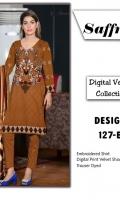 saffron-embroidered-viscose-volume-iii-2020-2