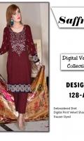 saffron-embroidered-viscose-volume-iii-2020-3