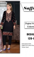 saffron-embroidered-viscose-volume-iii-2020-4