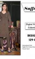 saffron-embroidered-viscose-volume-iii-2020-6