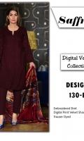saffron-embroidered-viscose-volume-iii-2020-8