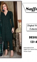 saffron-embroidered-viscose-volume-iii-2020-9