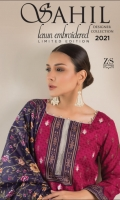 sahil-embroidered-lawn-limited-edition-2021-1