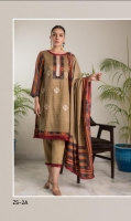 sahil-embroidered-lawn-limited-edition-2021-6