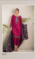 sahil-embroidered-lawn-limited-edition-2021-8