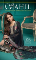 sahil-exclusive-embroidered-2020-1