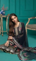 sahil-exclusive-embroidered-2020-11