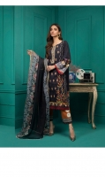 sahil-exclusive-embroidered-2020-19