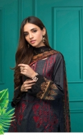sahil-exclusive-embroidered-2020-3