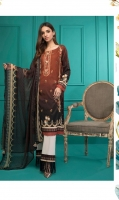 sahil-exclusive-embroidered-2020-5