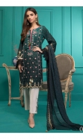 sahil-exclusive-embroidered-2020-8