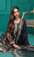 sahil-exclusive-embroidered-2020-9