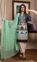sahil-festive-designer-emb-2019-12
