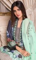 sahil-festive-designer-emb-2019-13