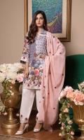 sahil-festive-designer-emb-2019-14