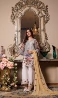 sahil-festive-designer-emb-2019-17