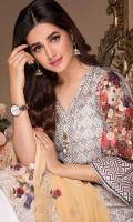 sahil-festive-designer-emb-2019-18