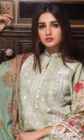 sahil-festive-designer-emb-2019-2