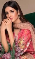 sahil-festive-designer-emb-2019-21