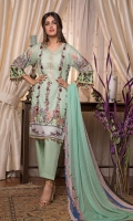sahil-festive-designer-emb-2019-22