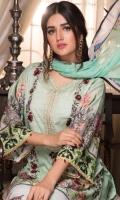 sahil-festive-designer-emb-2019-23