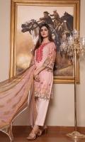 sahil-festive-designer-emb-2019-4