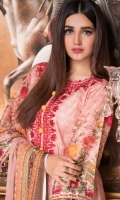 sahil-festive-designer-emb-2019-5