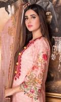 sahil-festive-designer-emb-2019-6