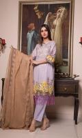 sahil-festive-designer-emb-2019-8