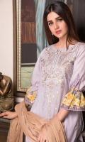sahil-festive-designer-emb-2019-9
